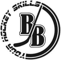 BB Your Hockey Skills